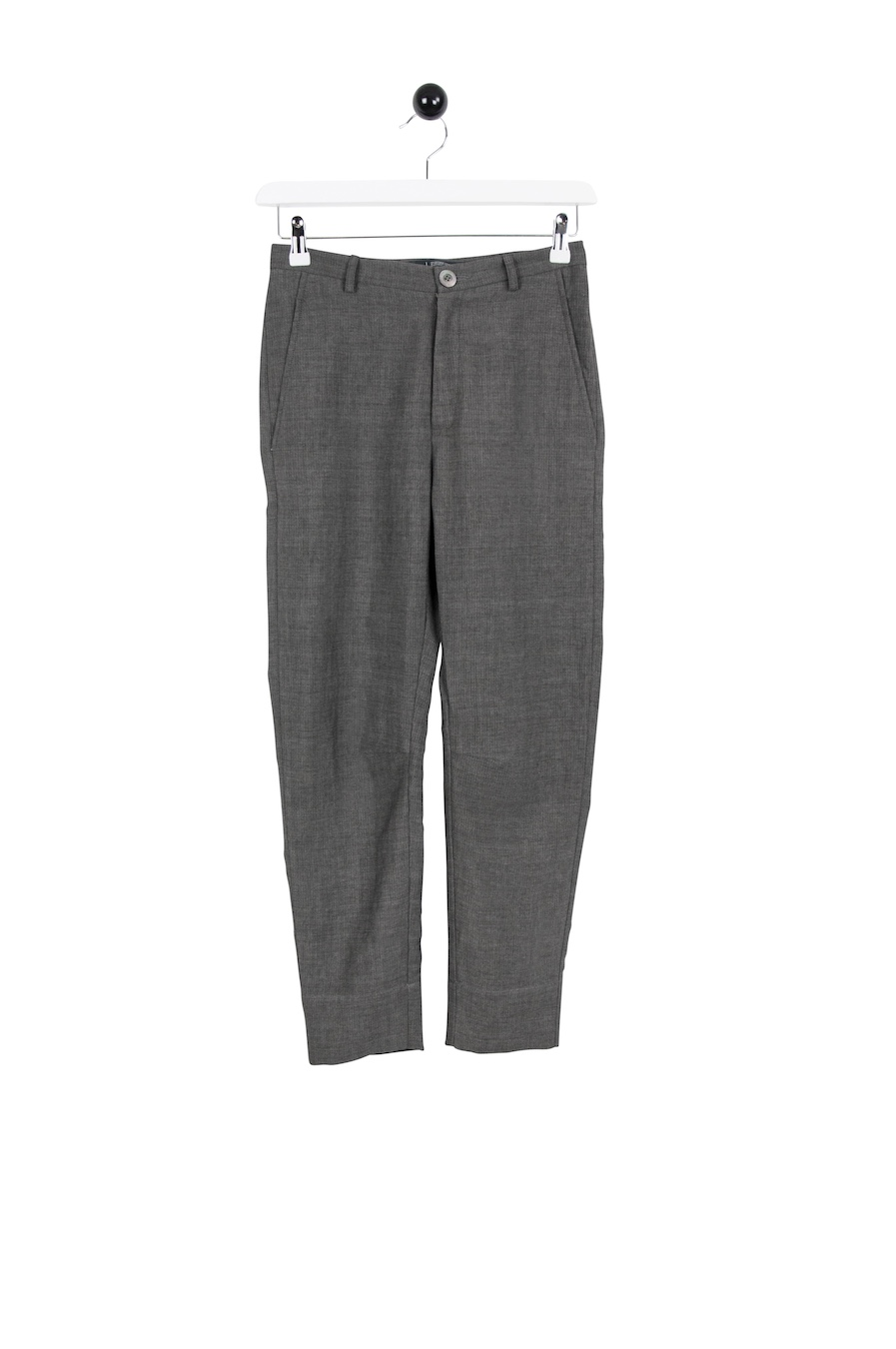 San Cataldo Trousers Cropped