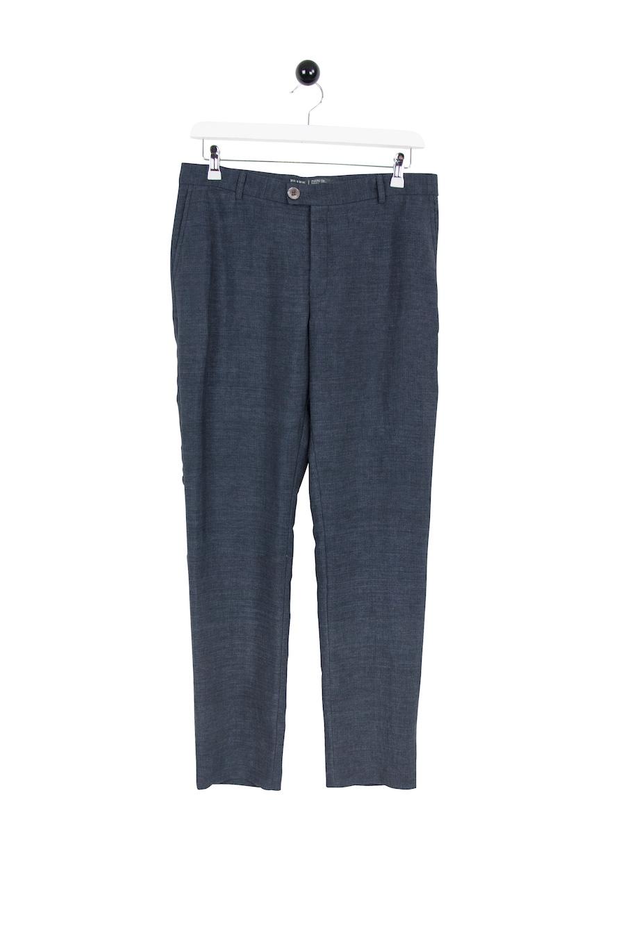 San Cataldo Trousers