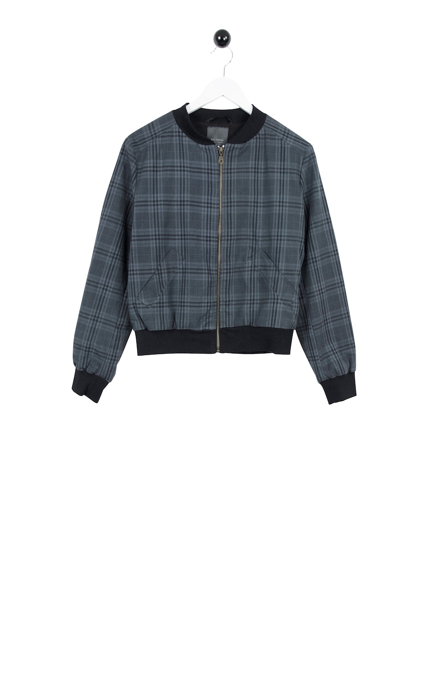 Tricase Jacket