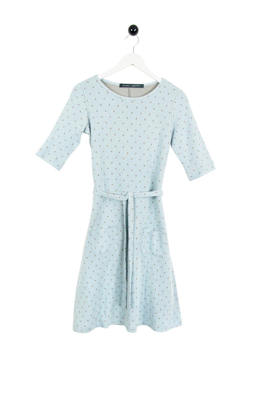 Ugento Dress