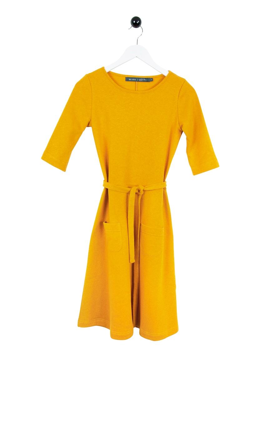 Vado Dress