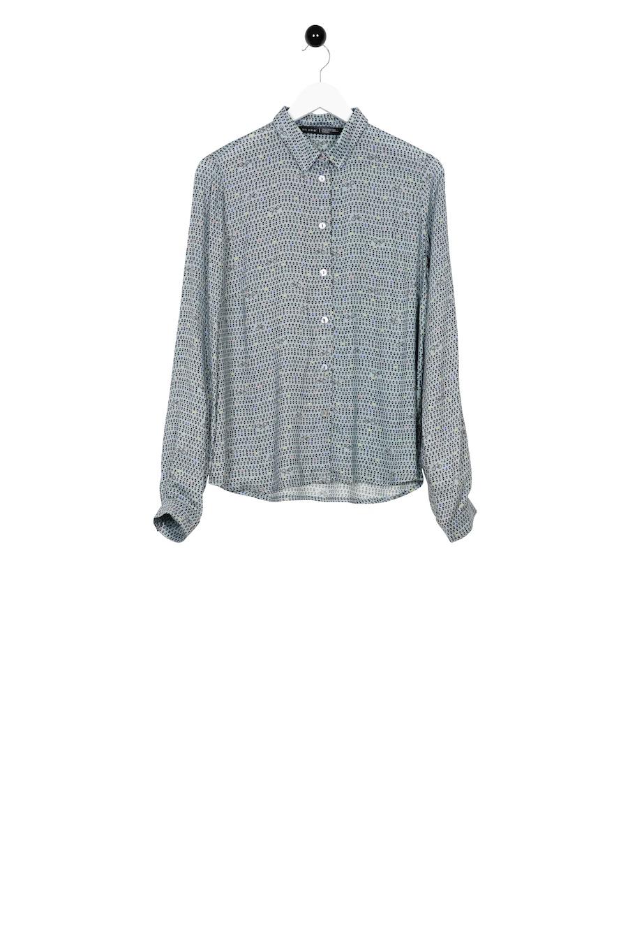 Akvamarin Shirt