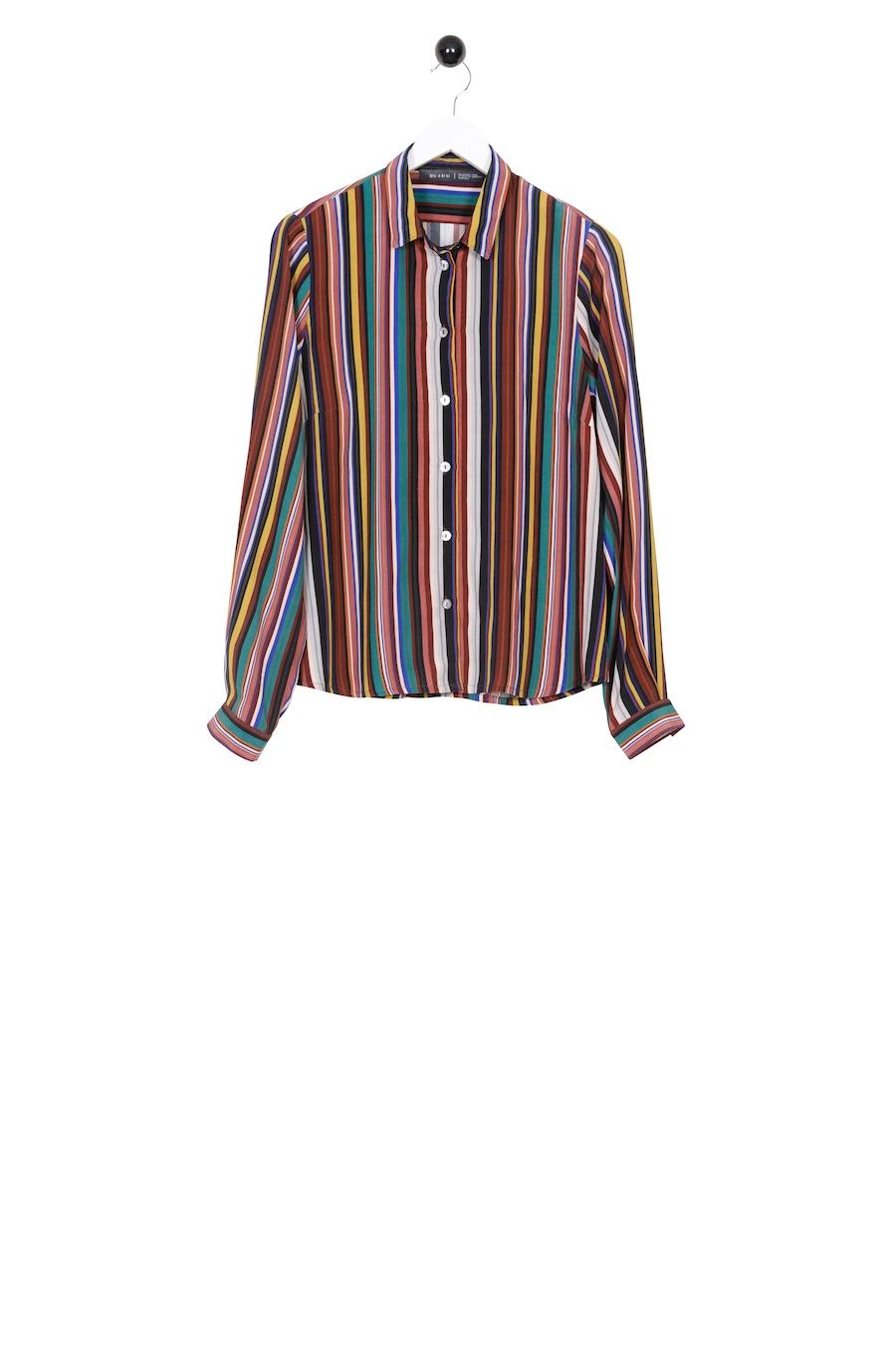 Ametist Shirt