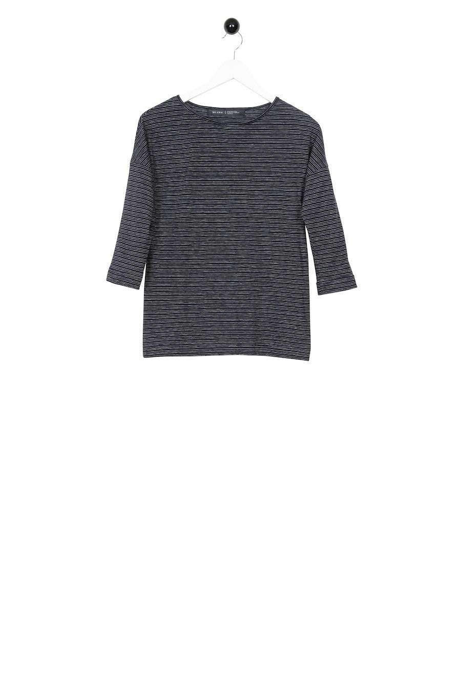 Antracit Sweater