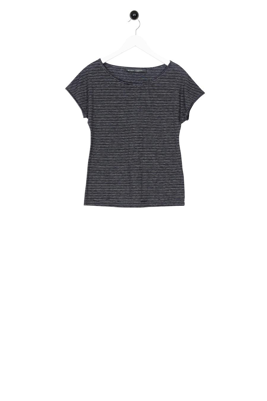Antracit T-Shirt