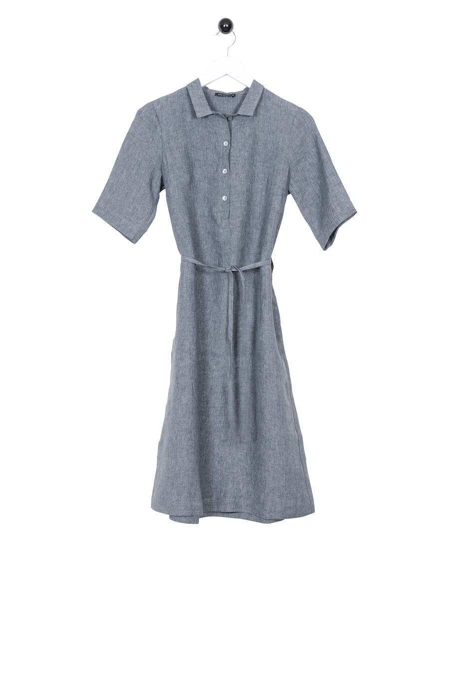 Ceder Dress