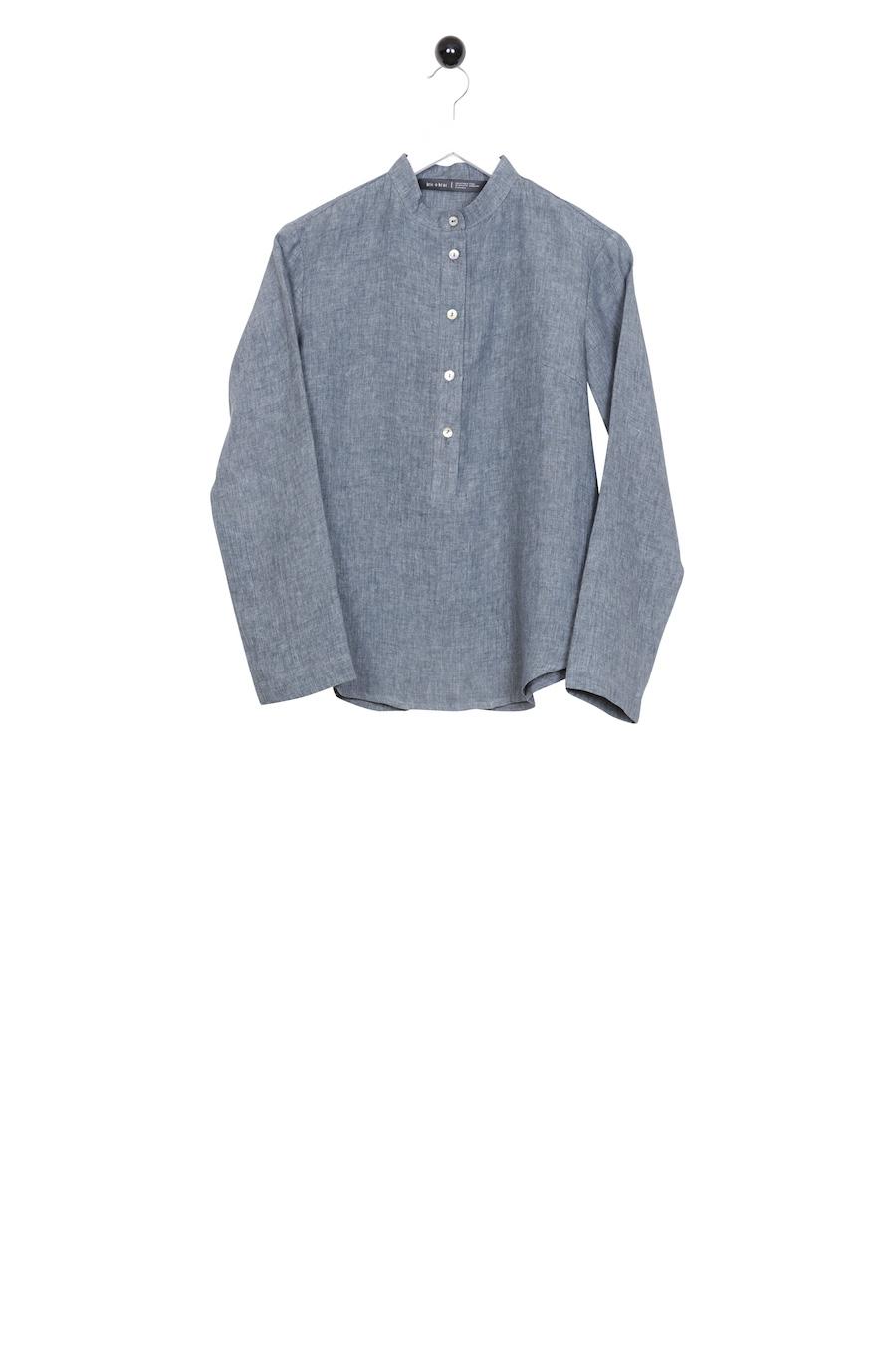 Ceder Shirt