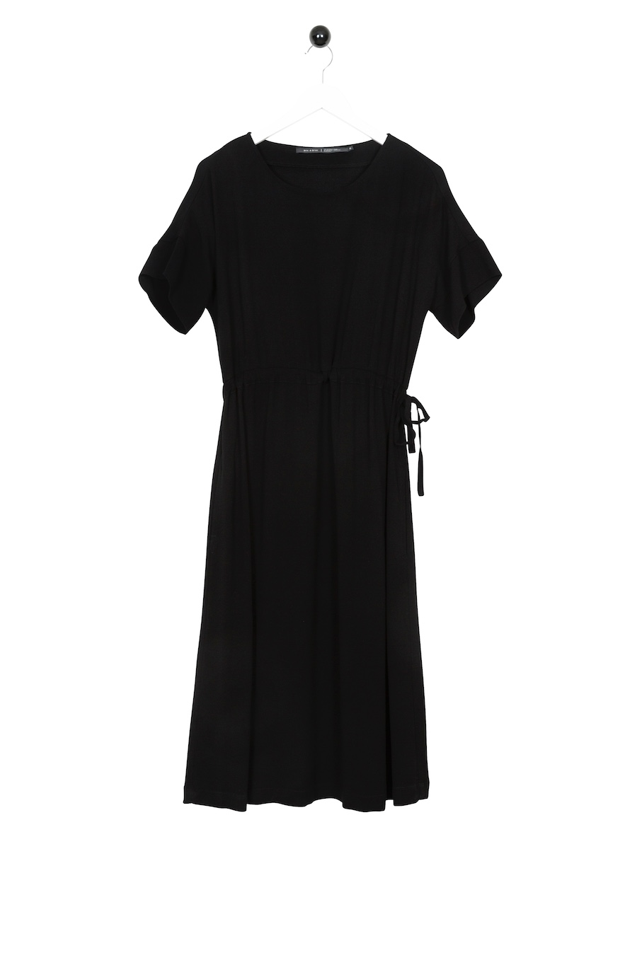 Ebenholts Dress