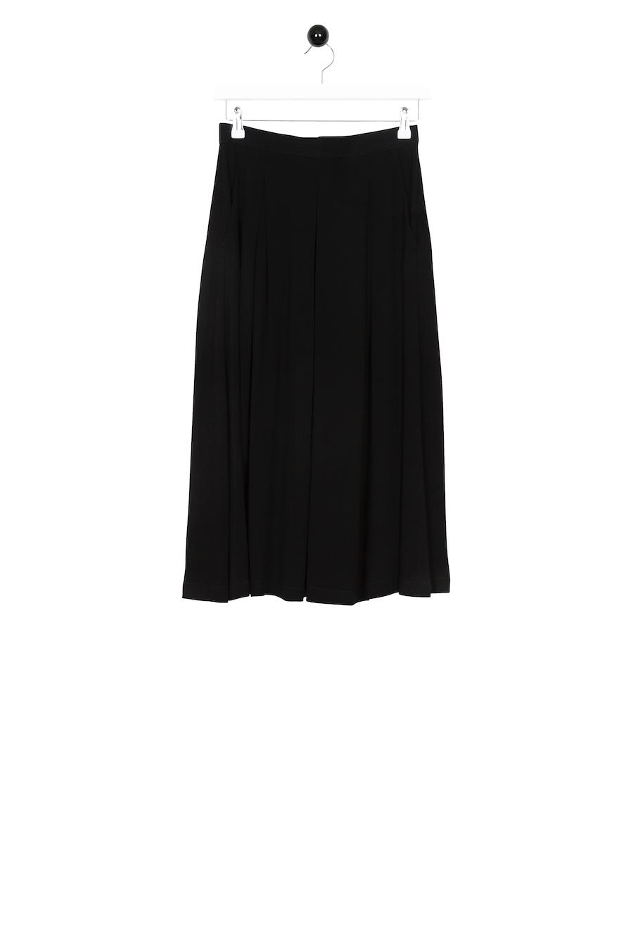 Ebenholts Skirt