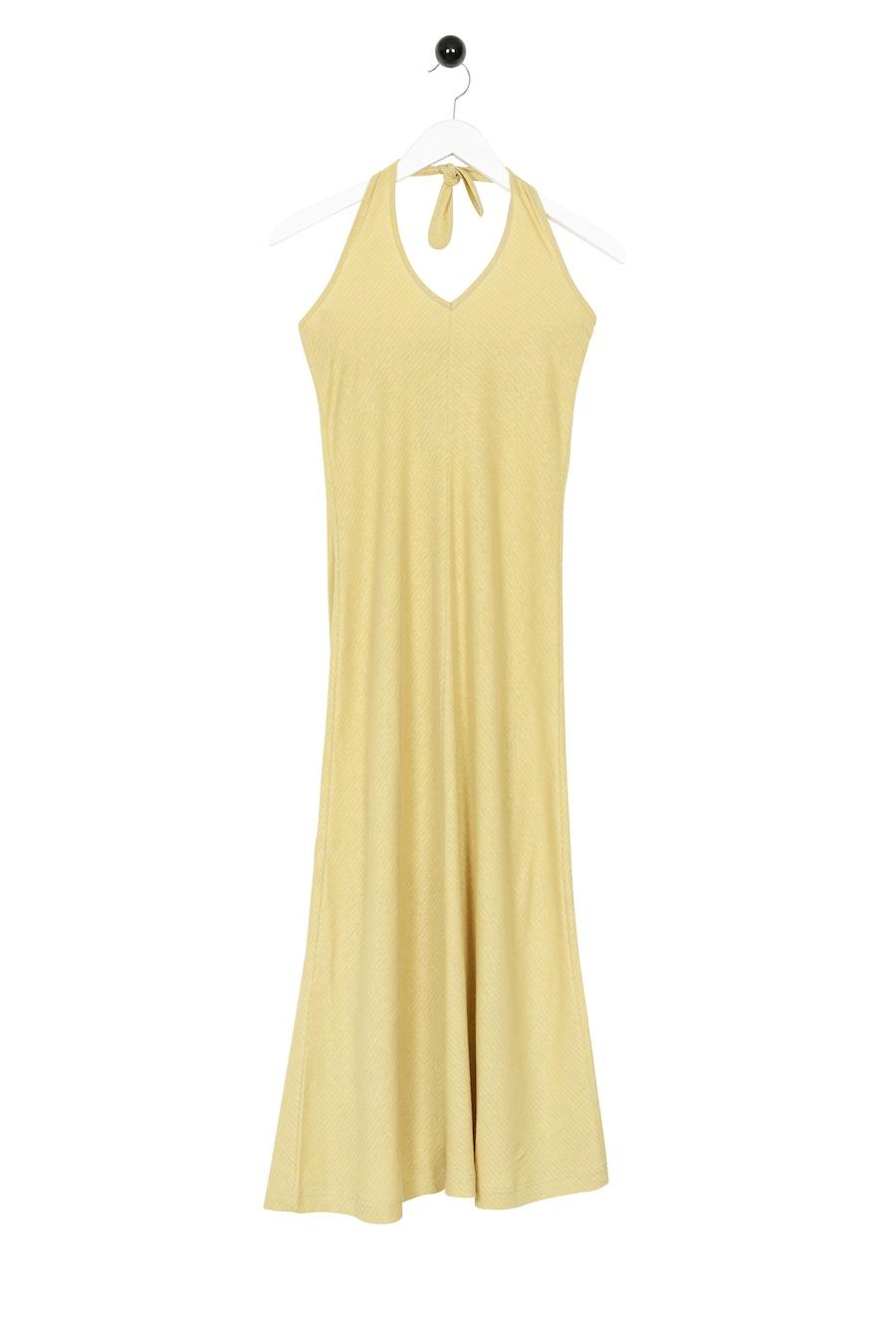 Grus Dress
