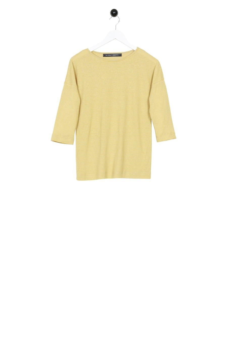 Grus Sweater