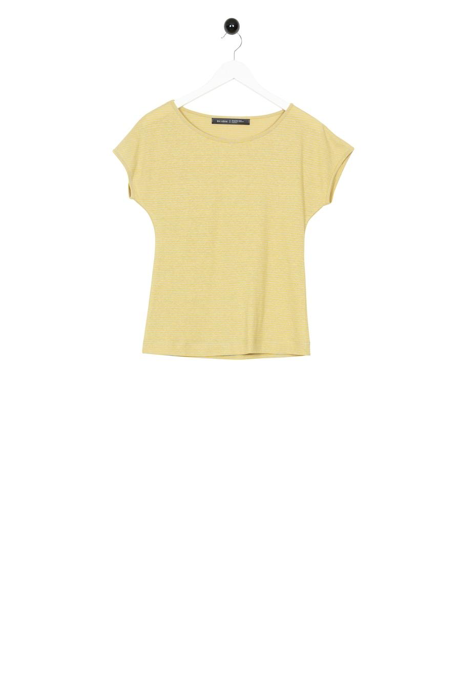 Grus T-Shirt