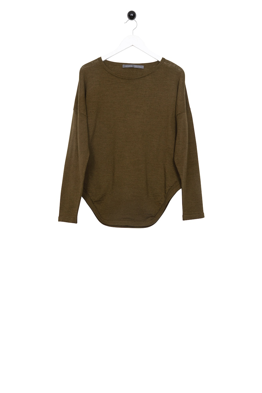 Kisel Sweater