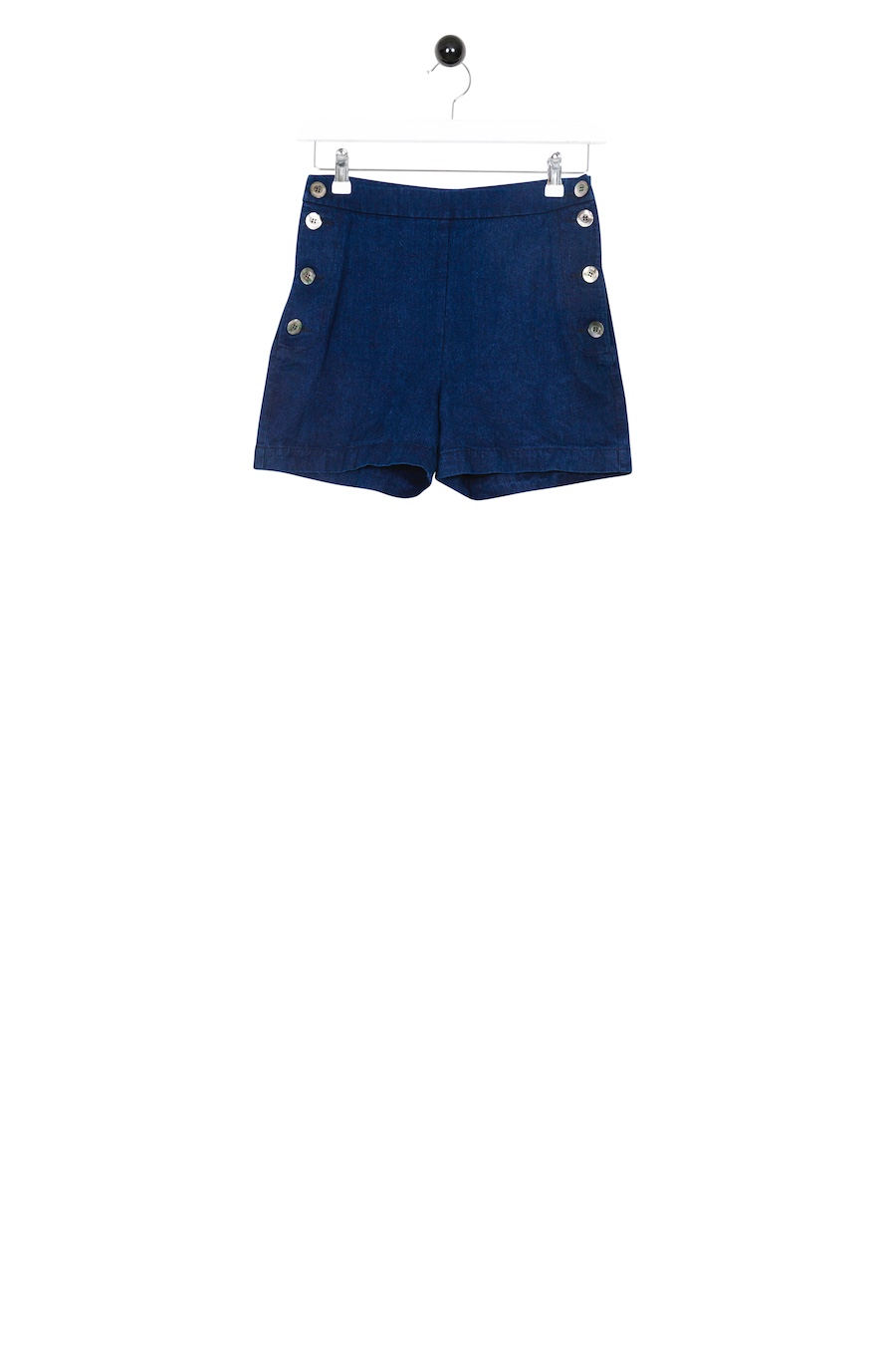 Kobolt Shorts