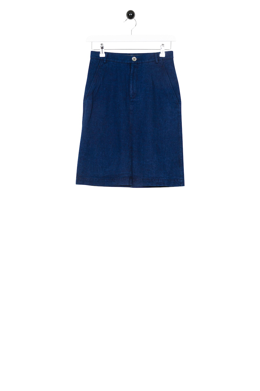 Kobolt Skirt