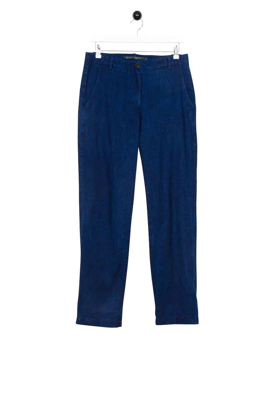 Kobolt Trousers