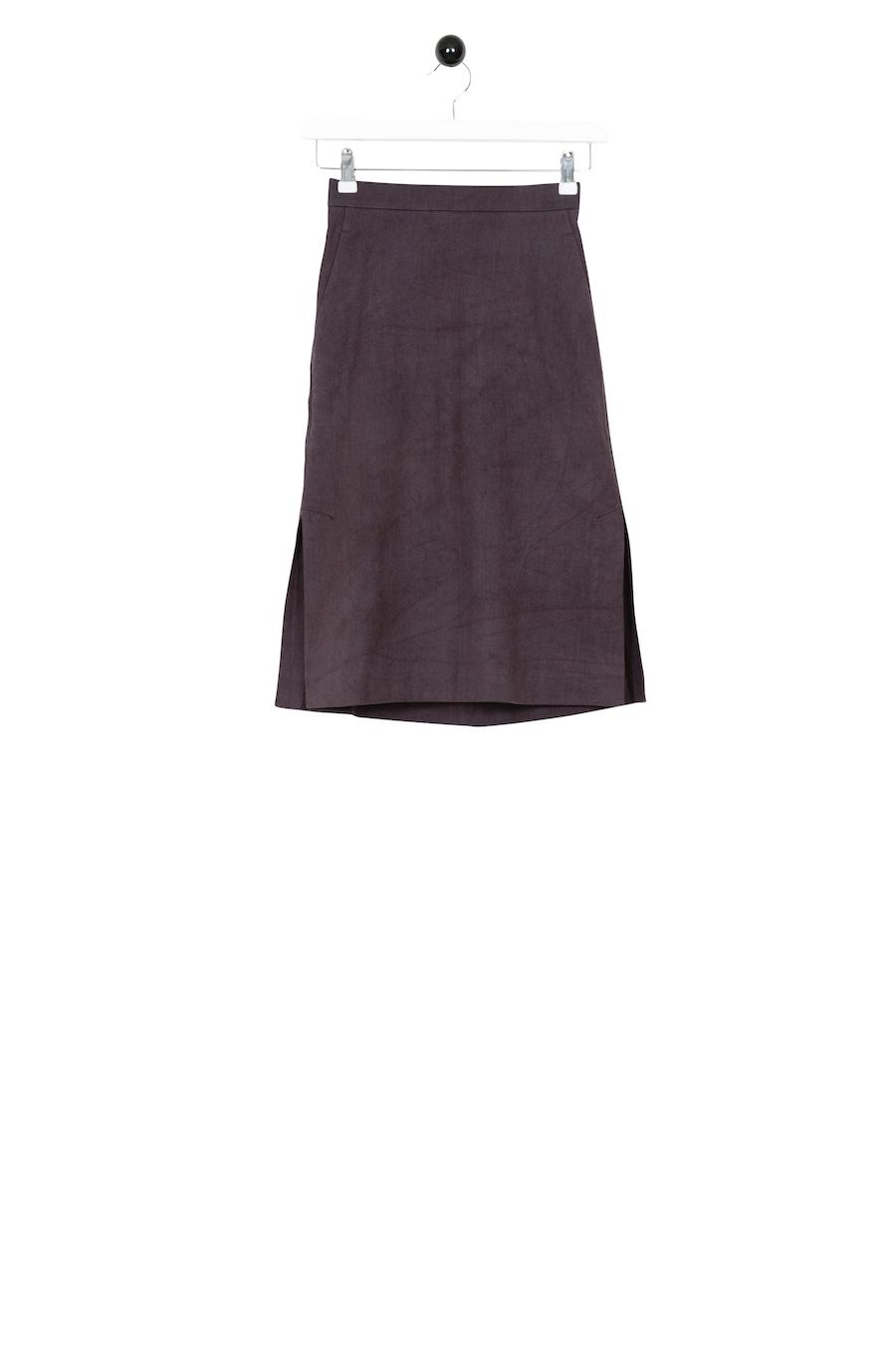 Makadam Skirt