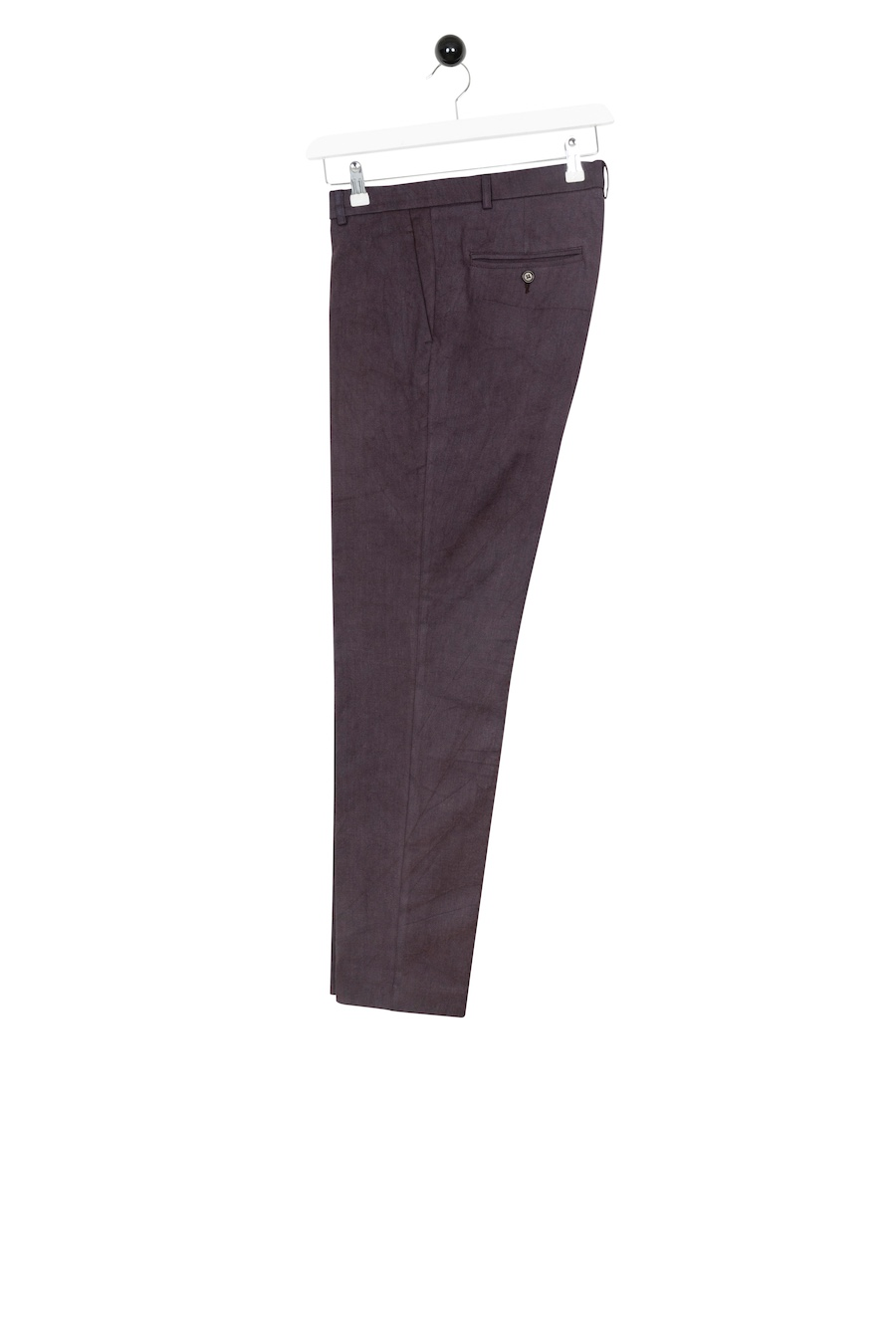 Makadam Trousers