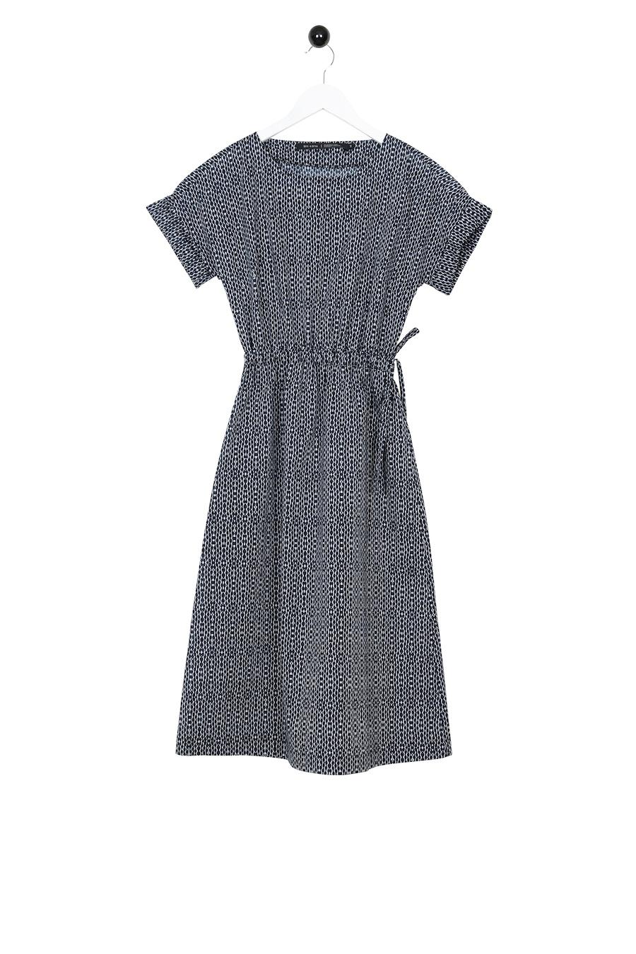 Marmor Dress