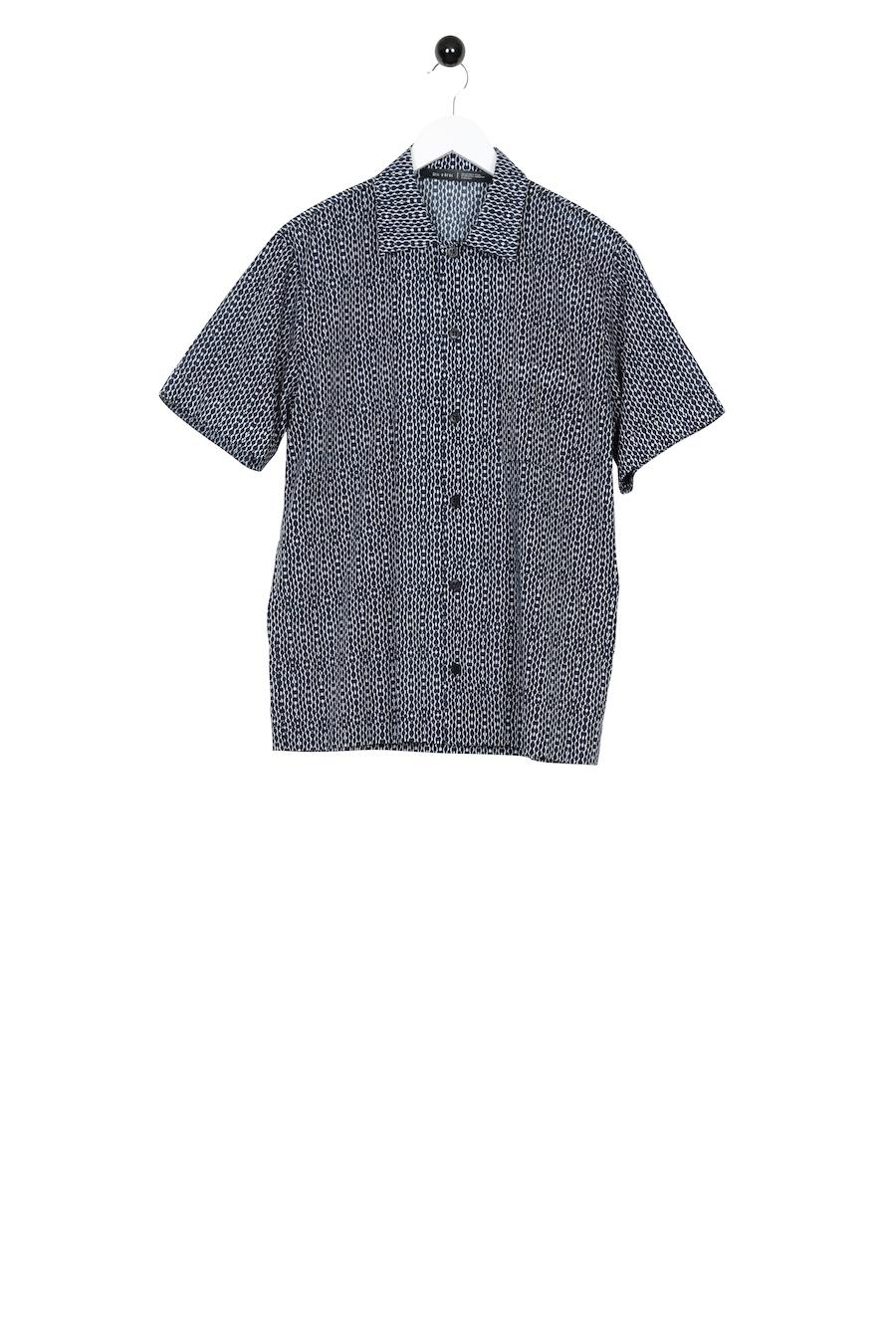 Marmor Shirt