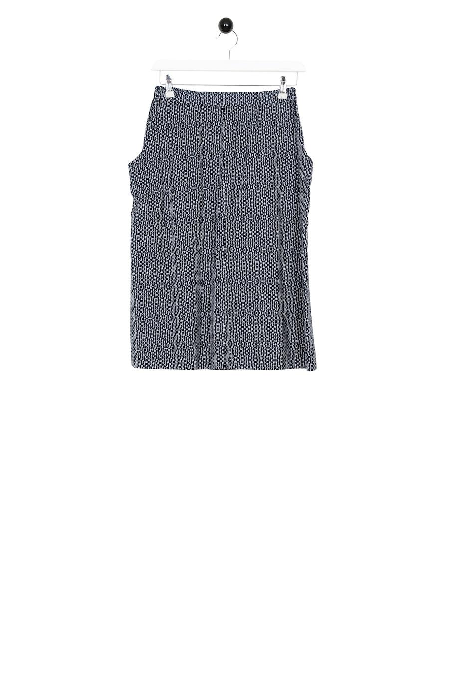 Marmor Skirt
