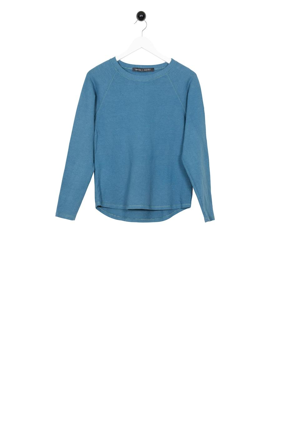 Morän Sweater