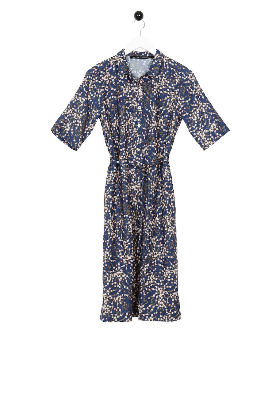 Nipa Dress