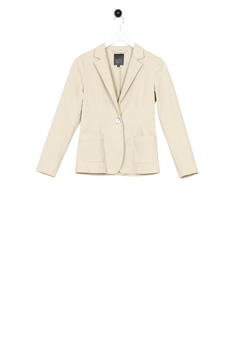 Sand Jacket