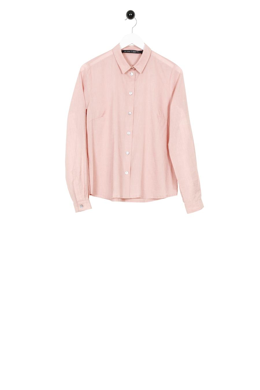 Sandel Shirt