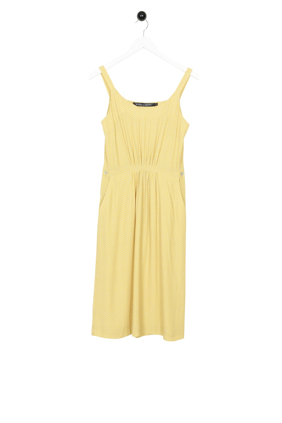 Silt Dress Sleeveless