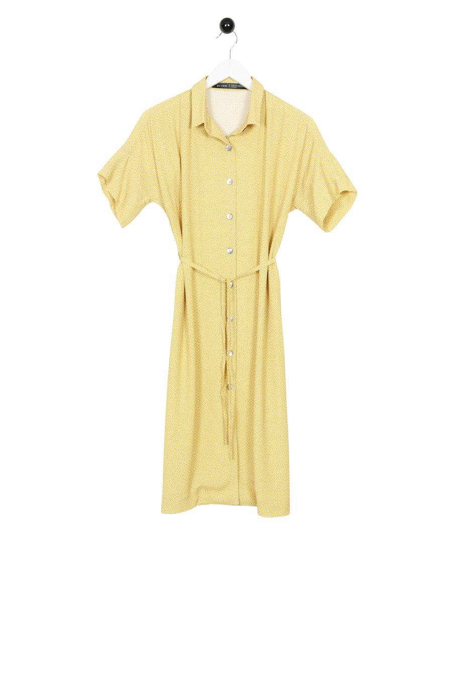 Silt Dress