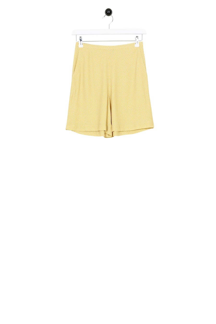 Silt Shorts