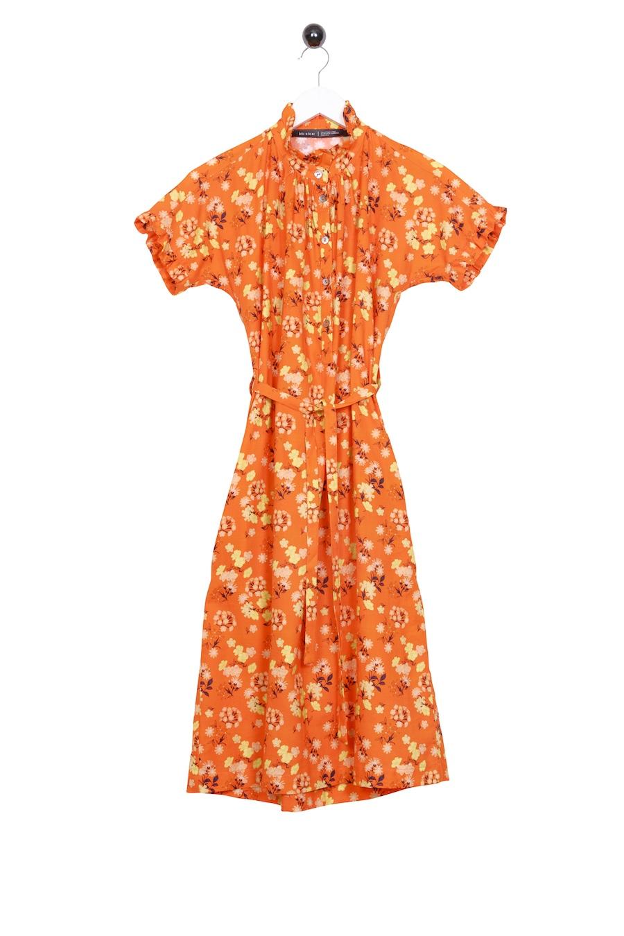 Svavel Dress