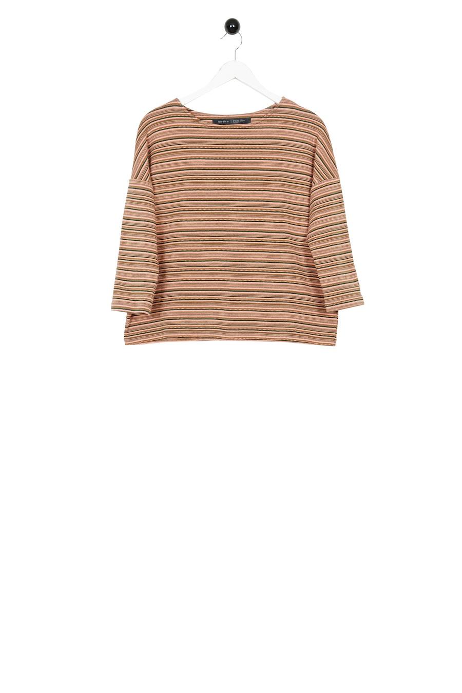 Tuja Sweater