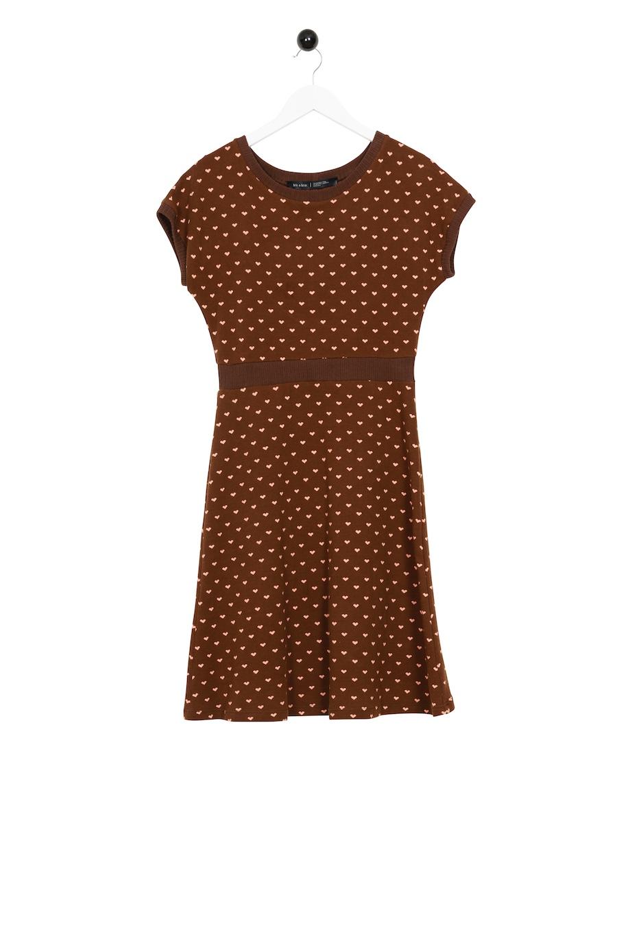 Ardenner Dress