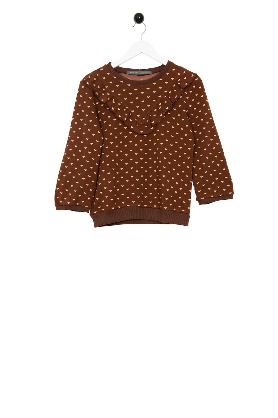 Ardenner Sweater