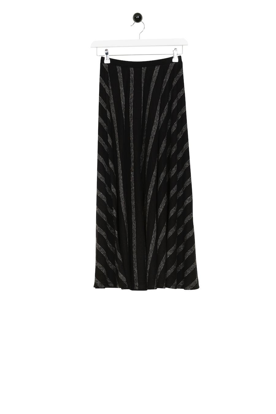 Bardigiano Skirt