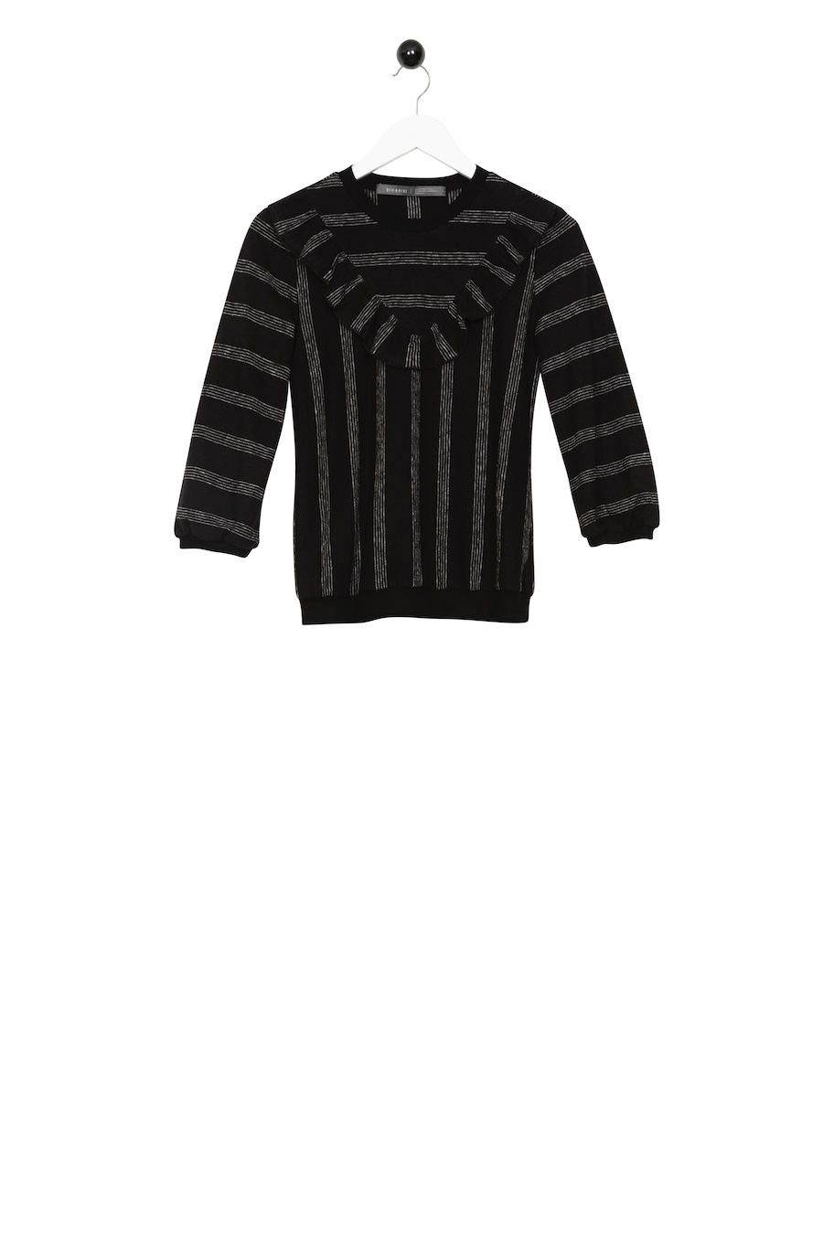 Bardigiano Sweater