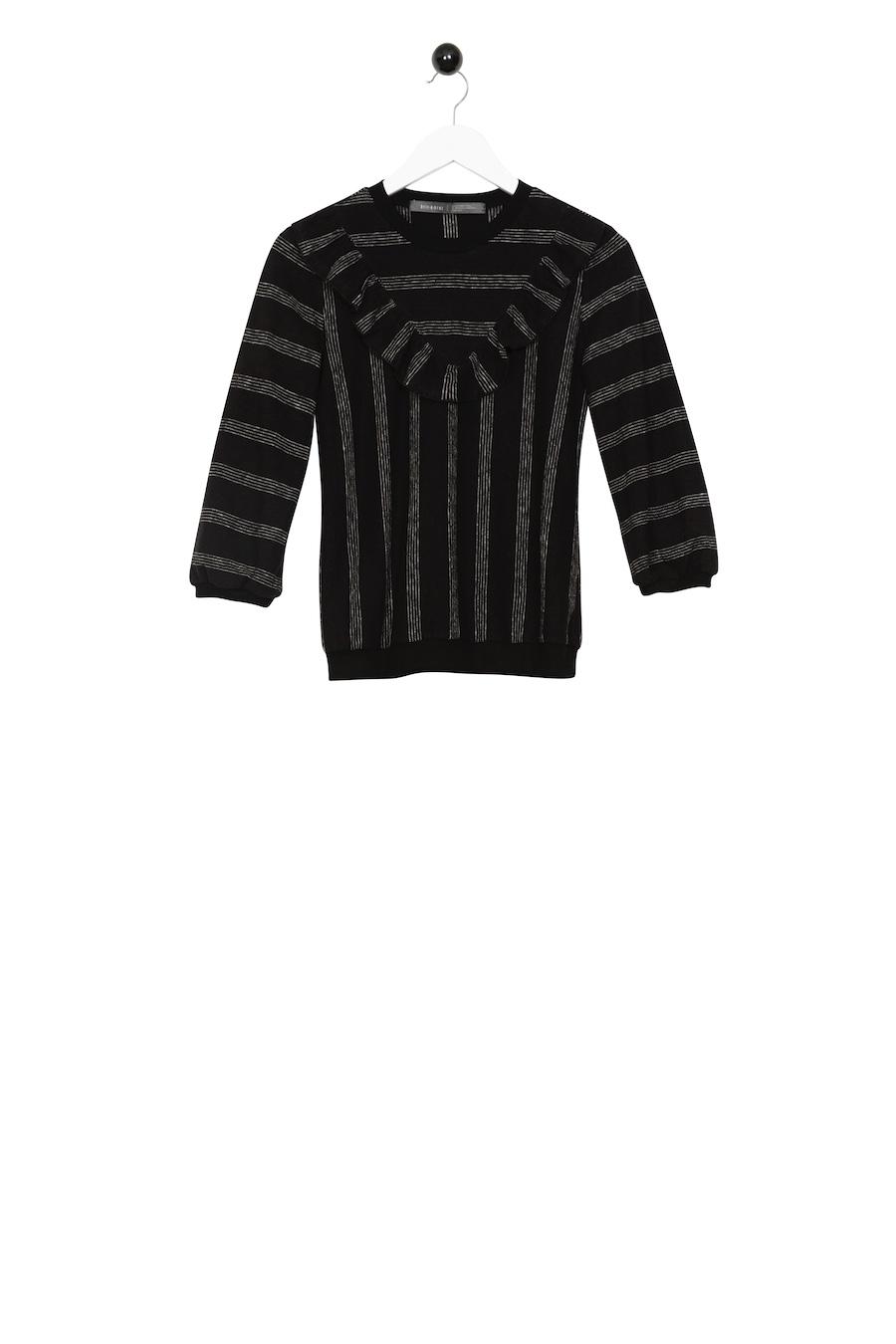 Bardigiano Sweater