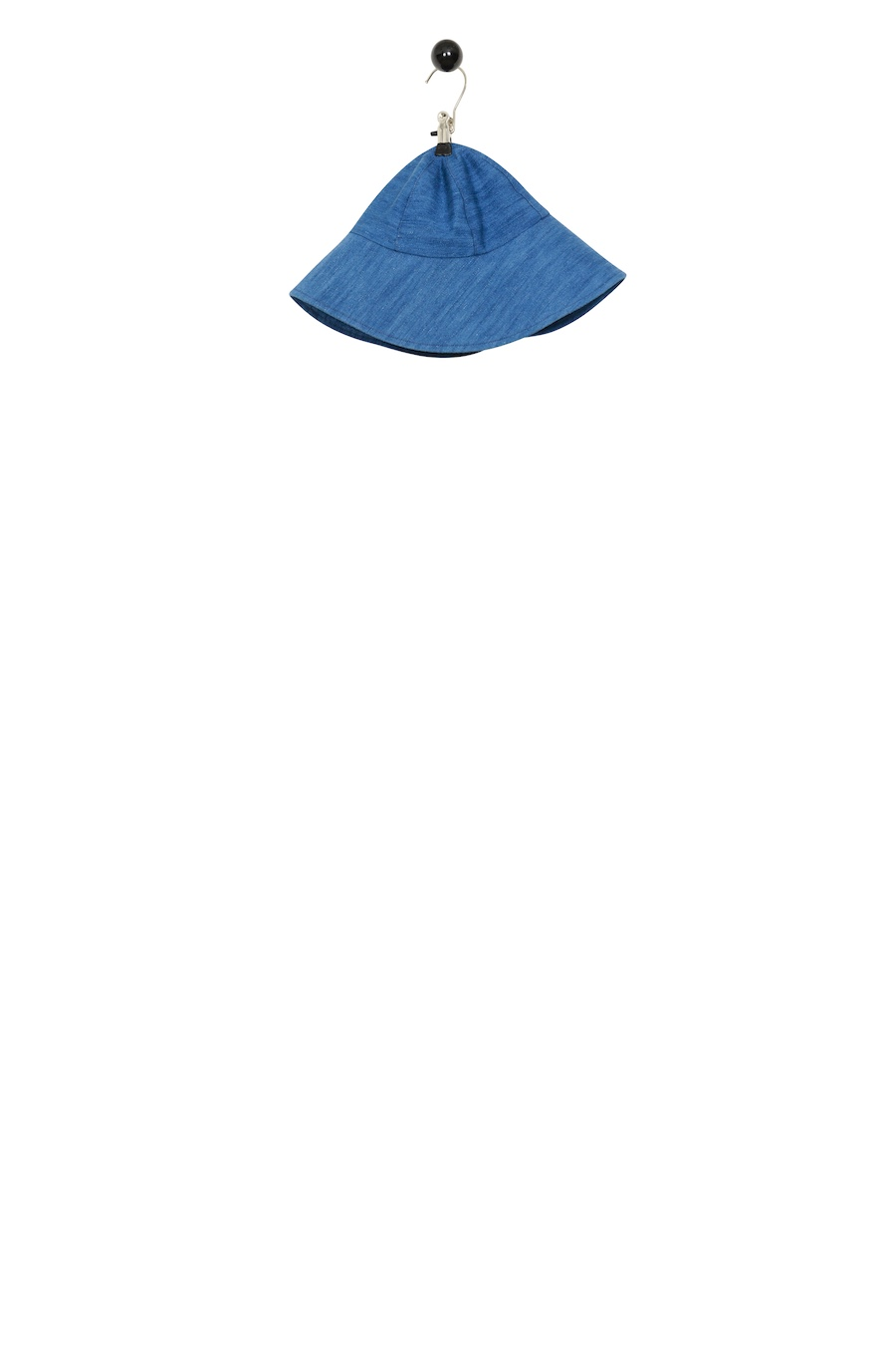 Campiero Hat