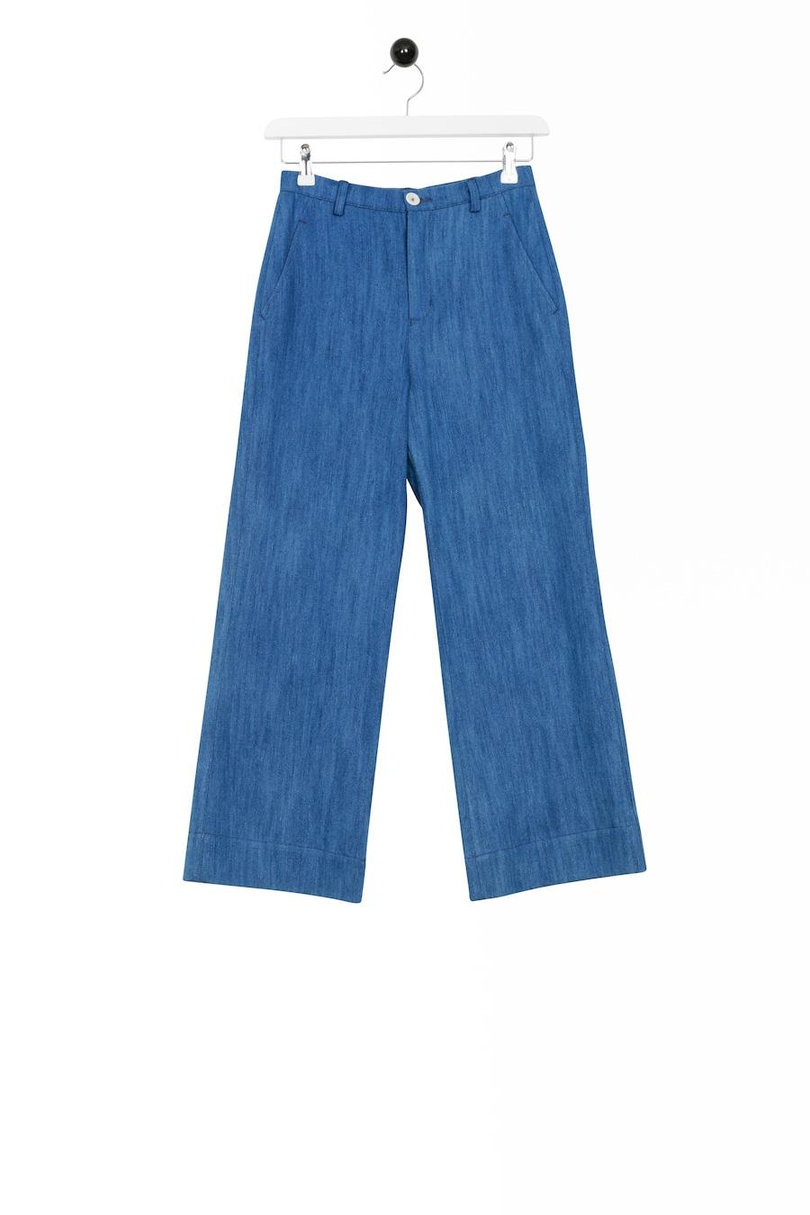 Campiero Trousers