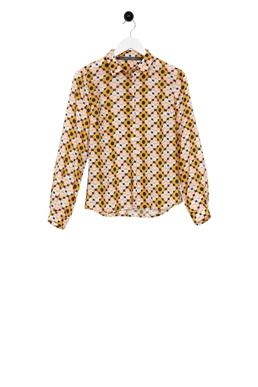 Criollo Shirt