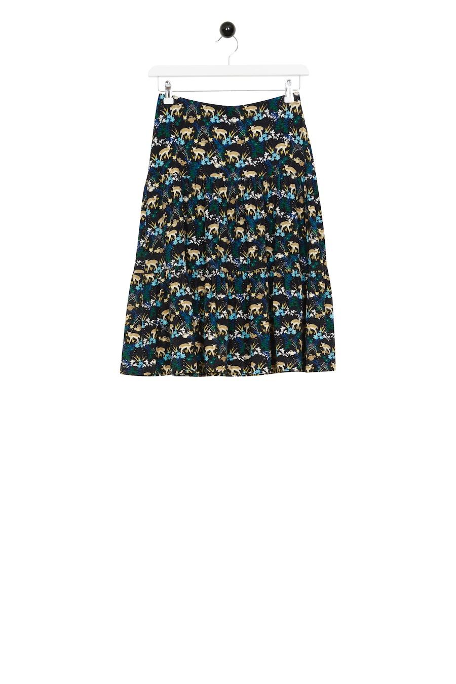 Falabella Skirt