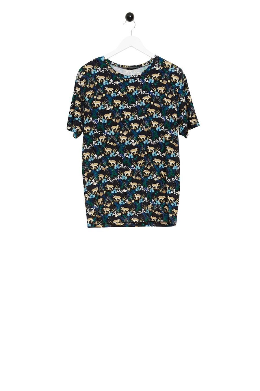 Falabella T-Shirt