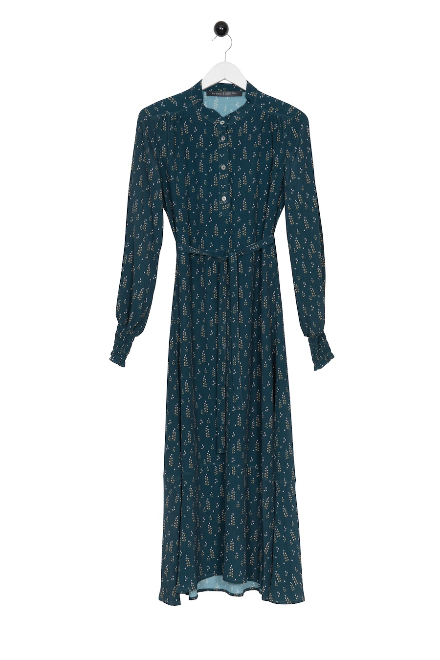 Garrano Dress