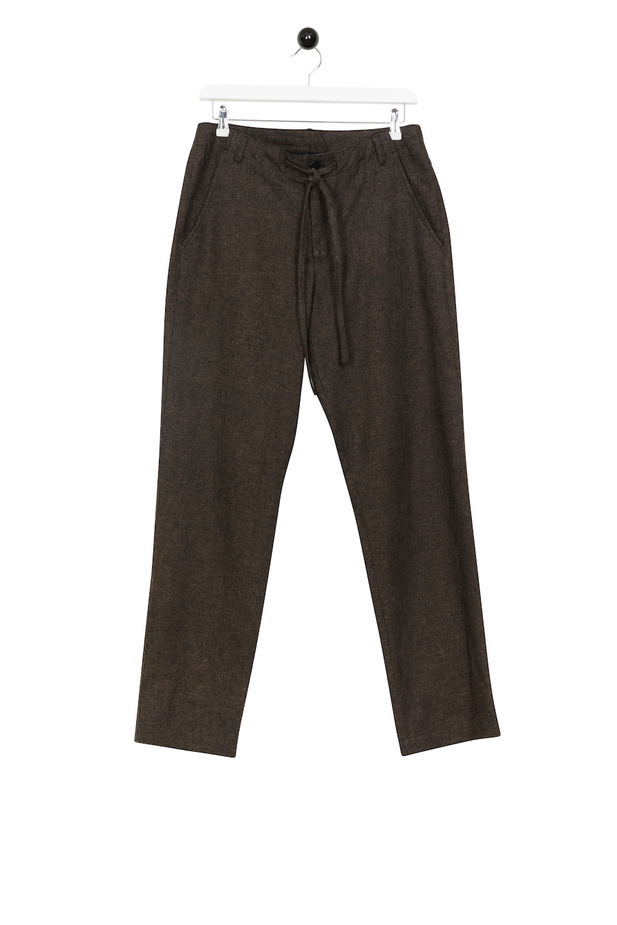Holsteiner Trousers