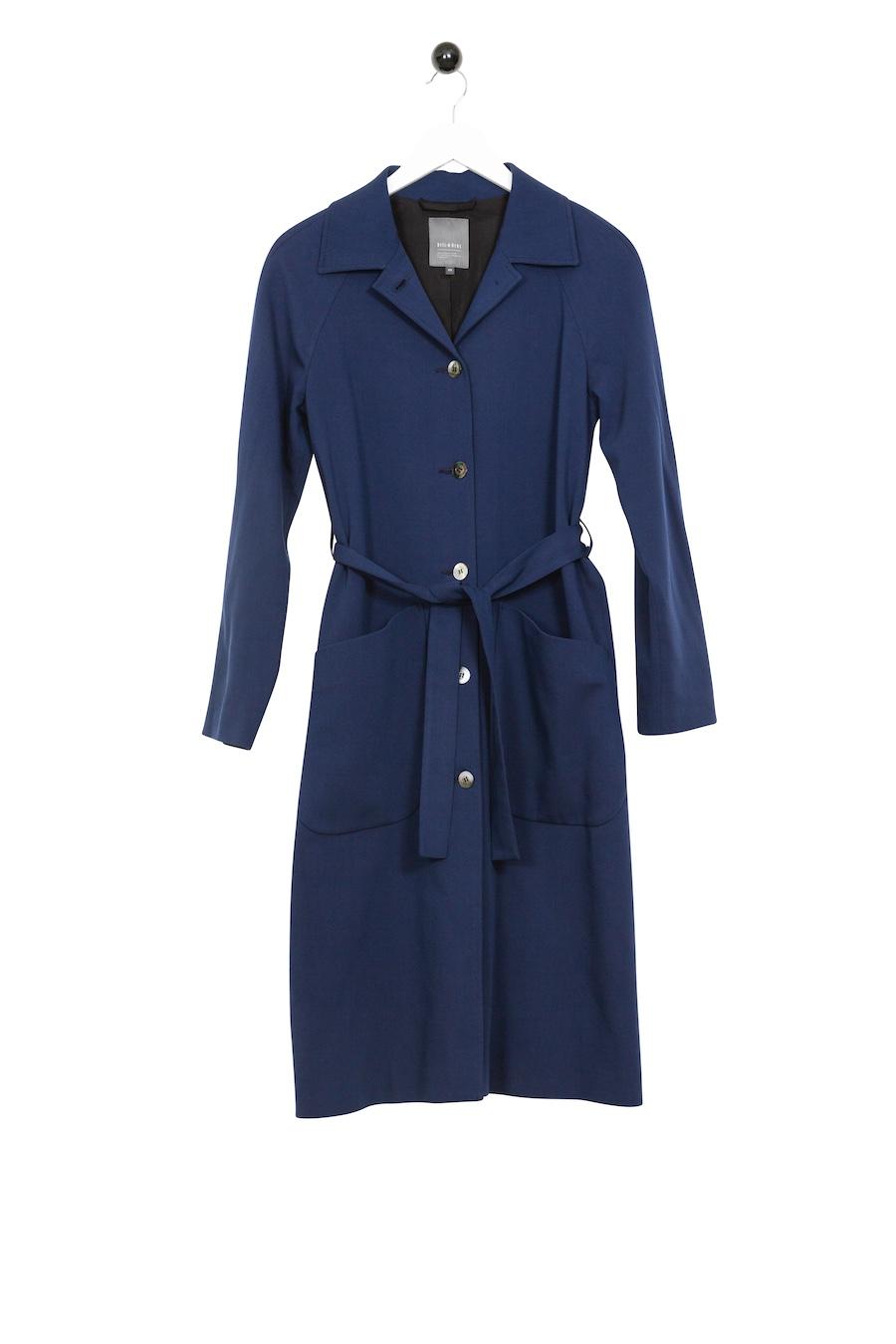 Kabardin Coat