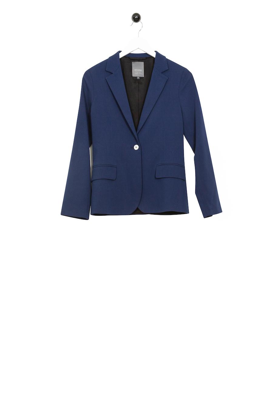 Kabardin Jacket