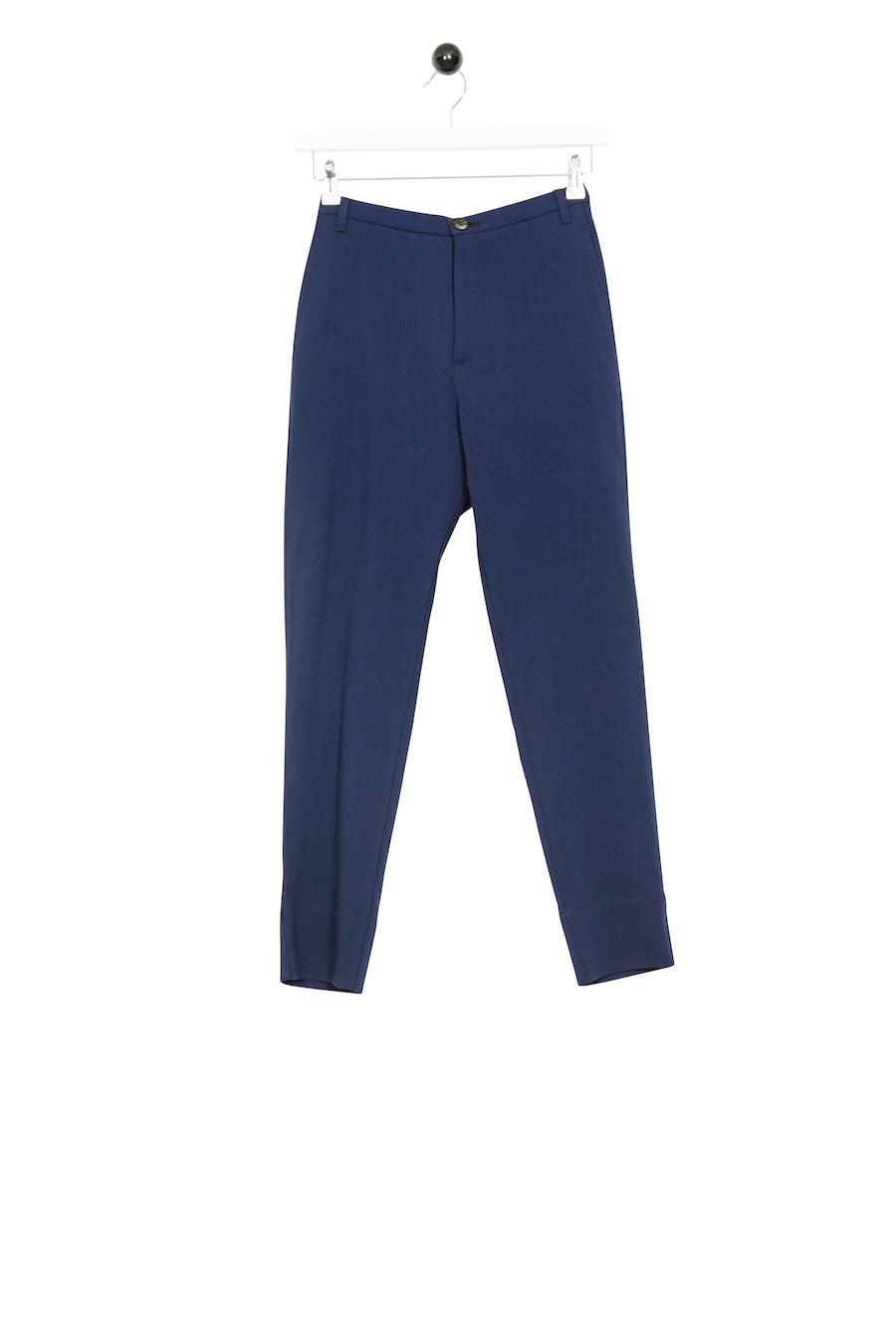 Kabardin Trousers C