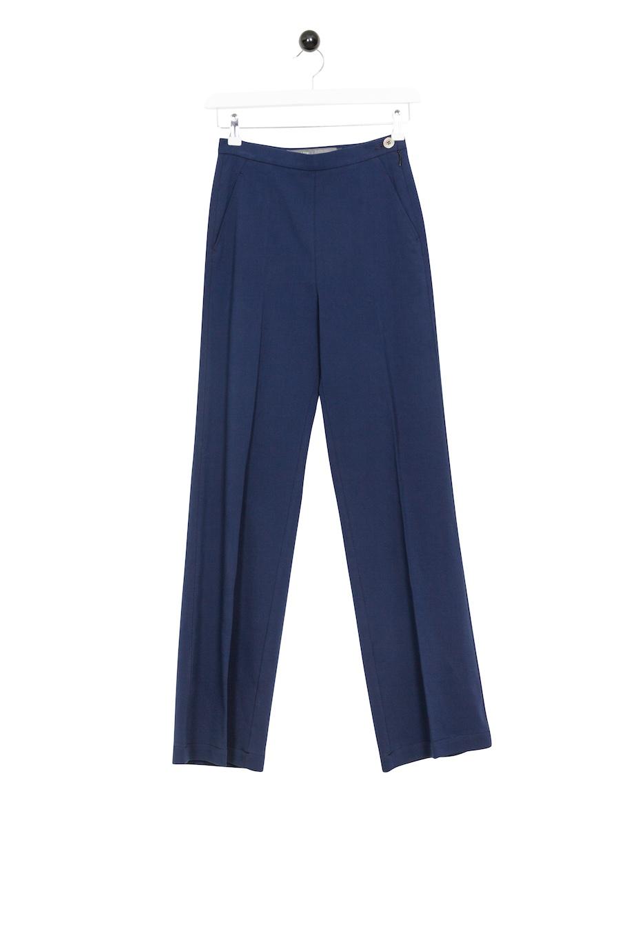 Kabardin Trousers W